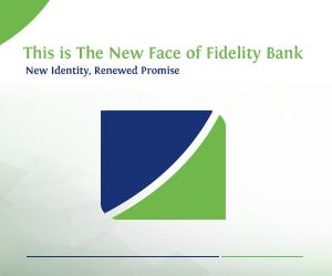 Fidelity ad